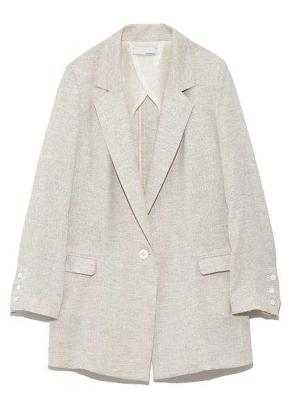 スーツジャケット(BEG-0)