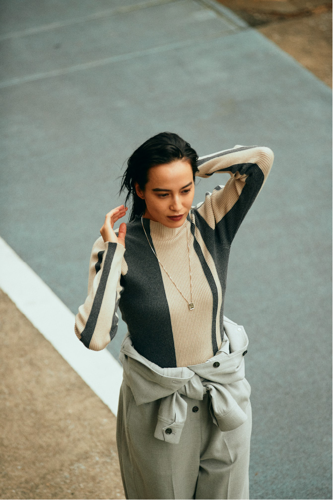 Go Out Style Jumpsuit