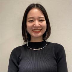 Hana Tsuchiya