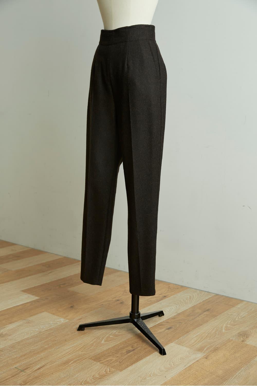 Strrup Suit Pants